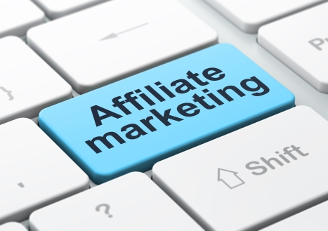 Affiliate Marketing Basics