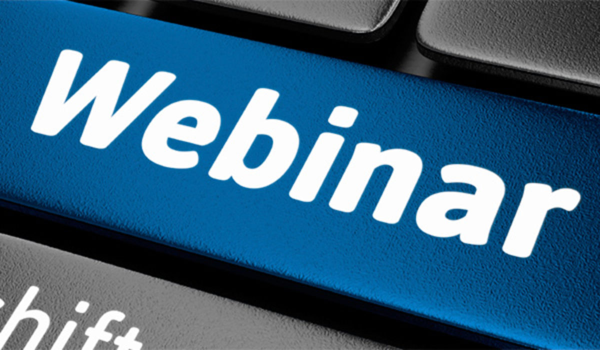How to Make People Want to Pay for Your Webinar