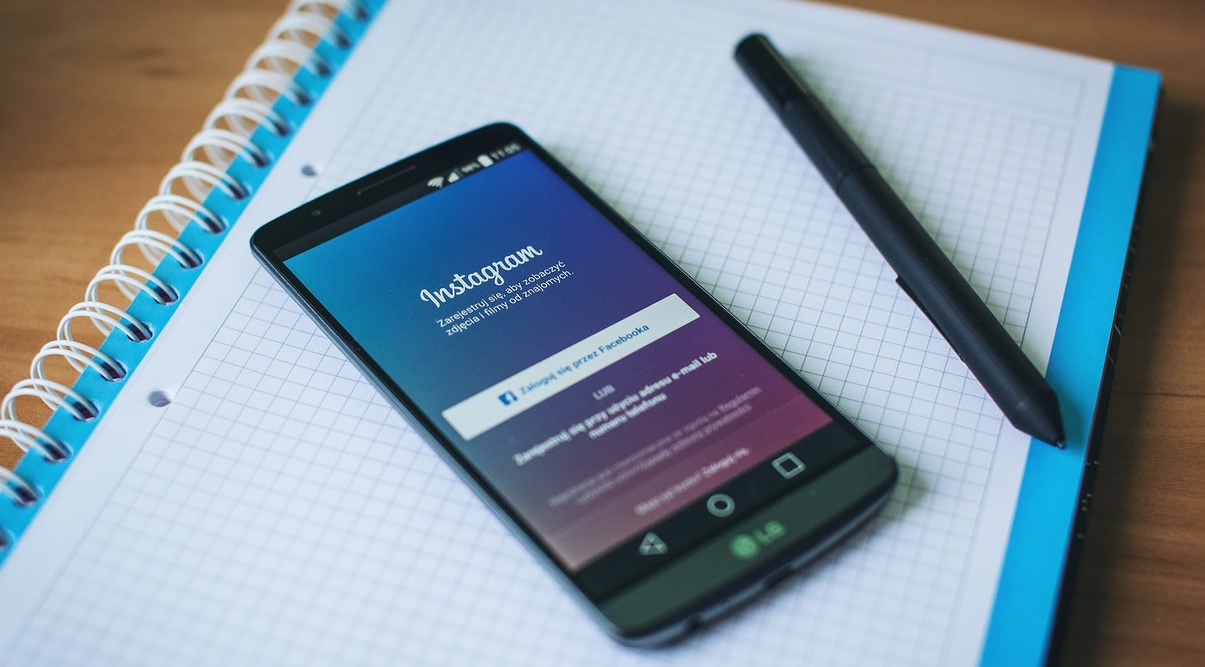 4 Easy Ways to Get More Followers on Instagram