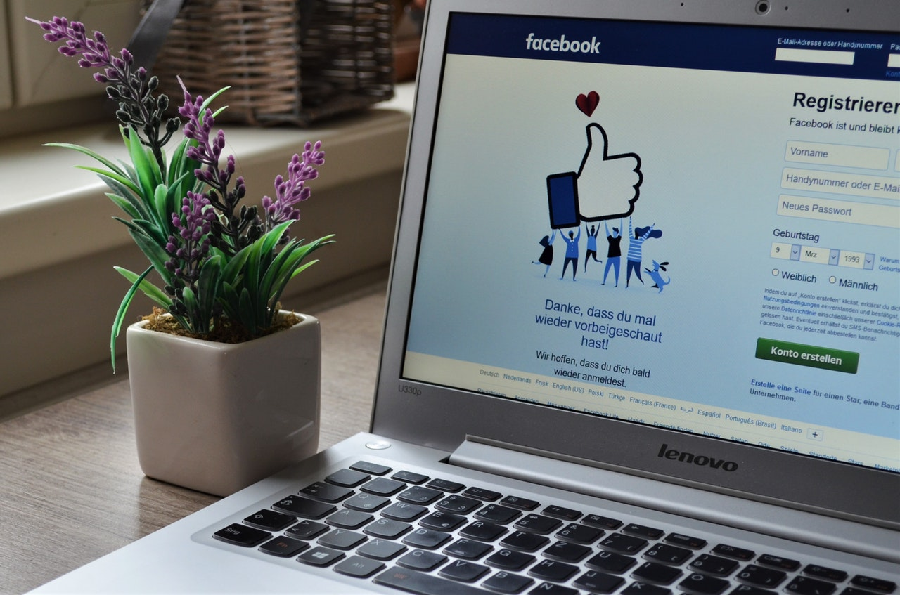 5 Guaranteed Ways to Get More Fans on Facebook