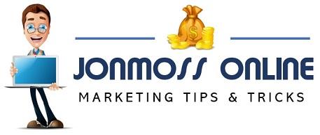 JONMOSS Online